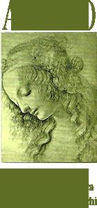 Logo-AIRCMO