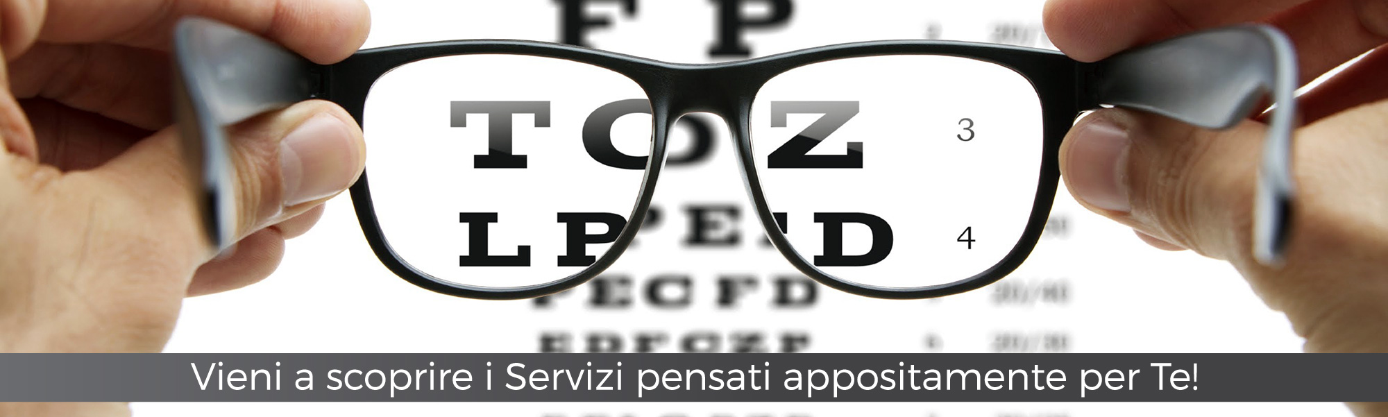 Banner_servizi