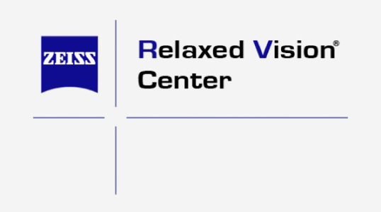 Zeiss_Relaxed-Vision-Center
