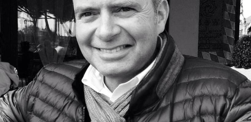 Intervista a Alessandro Ruffo, titolare di Ottica Diaz