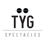 TYG Spectacles