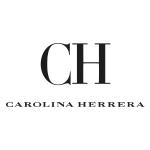 Carolina Herrera